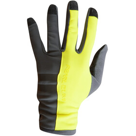 PEARL iZUMi Escape Thermal Glove Screaming Yellow